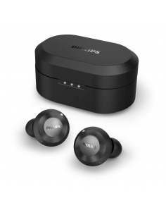philips-tat8505-in-ear-true-wireless-hybrid-active-noise-cancelling-headphones-with-awareness-mode-1.jpg