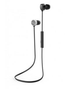 philips-tpv-un-102-bk-kuulokkeet-in-ear-bluetooth-musta-1.jpg