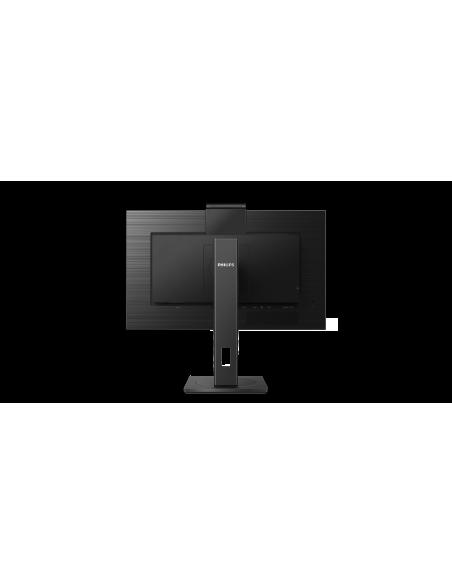 philips-b-line-275b1h-00-tietokoneen-littea-naytto-68-6-cm-27-2560-x-1440-pikselia-2k-ultra-hd-led-musta-7.jpg
