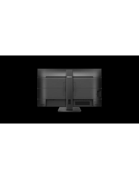 philips-276b1-00-tietokoneen-littea-naytto-68-6-cm-27-2560-x-1440-pikselia-8.jpg