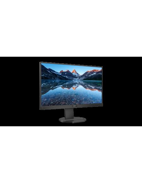 philips-b-line-276b9-00-led-display-68-6-cm-27-2560-x-1440-pikselia-quad-hd-musta-3.jpg