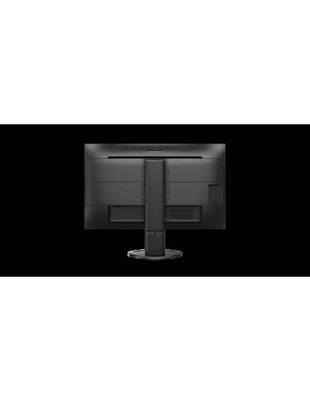 philips-b-line-276b9-00-led-display-68-6-cm-27-2560-x-1440-pikselia-quad-hd-musta-5.jpg