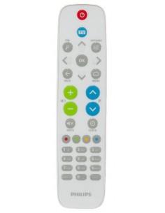 philips-22av1604a-12-fjarrkontroller-tv-tryckknappar-1.jpg