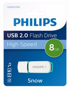 philips-fm08fd70b-usb-muisti-8-gb-usb-a-tyyppi-2-turkoosi-valkoinen-1.jpg