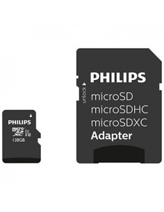 philips-fm12mp45b-00-flash-muisti-128-gb-microsdxc-uhs-i-luokka-10-1.jpg