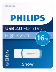 philips-fm16fd70b-usb-muisti-16-gb-usb-a-tyyppi-2-sininen-valkoinen-1.jpg