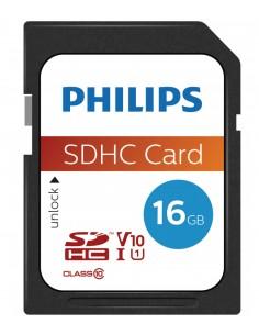 philips-fm16sd45b-flashminne-16-gb-sdhc-uhs-i-klass-10-1.jpg