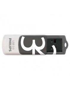 philips-fm32fd00b-usb-flash-drive-32-gb-type-a-3-2-gen-1-3-1-1-black-white-1.jpg