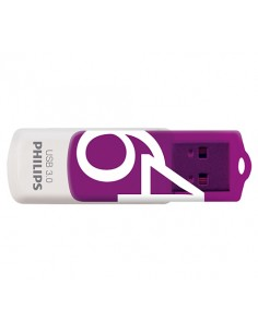 philips-fm64fd00b-usb-flash-drive-64-gb-type-a-3-2-gen-1-3-1-1-purple-white-1.jpg