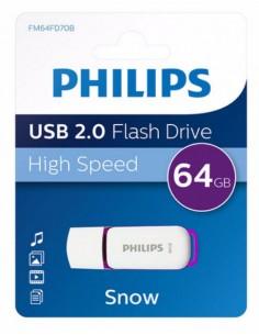philips-fm64fd70b-usb-flash-drive-64-gb-type-a-2-purple-white-1.jpg