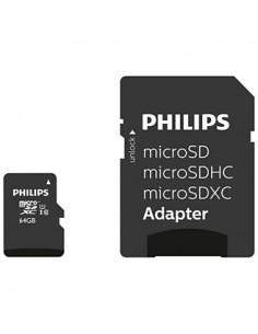 philips-fm64mp45b-00-flash-muisti-64-gb-microsdxc-uhs-i-luokka-10-1.jpg