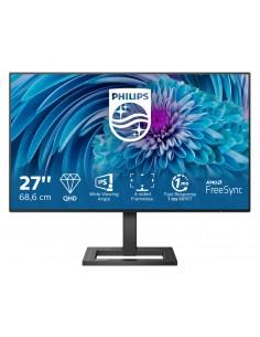 philips-e-line-275e2fae-00-tietokoneen-littea-naytto-68-6-cm-27-2560-x-1440-pikselia-4k-ultra-hd-led-musta-1.jpg