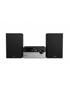 philips-tam4205-home-audio-micro-system-60-w-black-silver-1.jpg