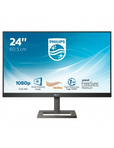 philips-e-line-242e1gaez-00-led-display-60-5-cm-23-8-1920-x-1080-pixlar-full-hd-svart-1.jpg