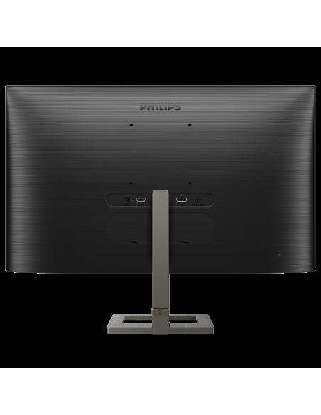 philips-e-line-242e1gaez-00-led-display-60-5-cm-23-8-1920-x-1080-pikselia-full-hd-musta-5.jpg