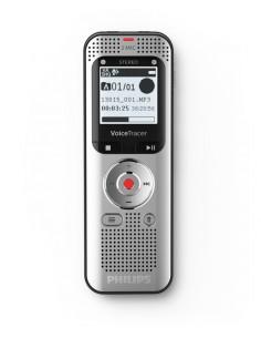 philips-voice-tracer-dvt2050-00-sanelukone-muistikortti-hopea-1.jpg
