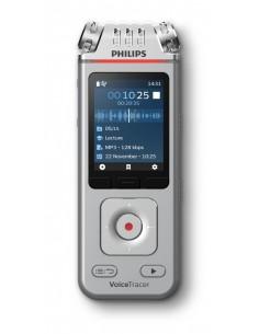 philips-voice-tracer-dvt4110-00-diktafoner-flashkort-krom-silver-1.jpg