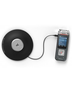 philips-voice-tracer-dvt8110-00-dictaphone-flash-card-anthracite-chrome-1.jpg