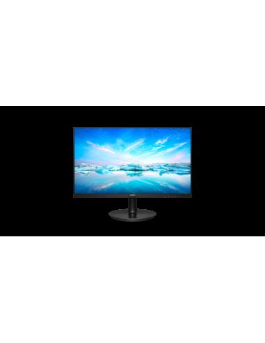 philips-v-line-271v8la-00-led-display-68-6-cm-27-1920-x-1080-pikselia-full-hd-musta-1.jpg