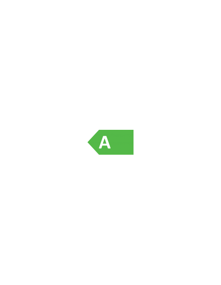 philips-v-line-271v8la-00-led-display-68-6-cm-27-1920-x-1080-pikselia-full-hd-musta-3.jpg