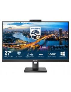 philips-b-line-276b1jh-00-tietokoneen-littea-naytto-68-6-cm-27-2560-x-1440-pikselia-quad-hd-lcd-musta-1.jpg