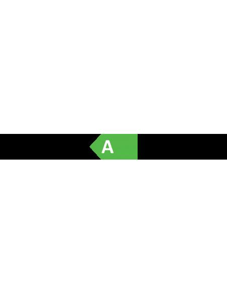 philips-p-line-329p1h-00-led-display-80-cm-31-5-3840-x-2160-pikselia-4k-ultra-hd-musta-2.jpg