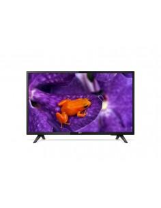 philips-43hfl5114u-12-tv-109-2-cm-43-4k-ultra-hd-smart-wi-fi-black-1.jpg