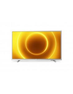 philips-5500-series-43pfs5525-12-tv-109-2-cm-43-full-hd-silver-1.jpg