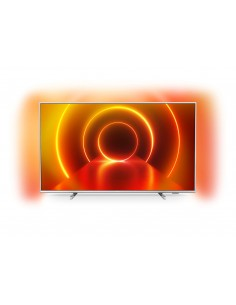philips-43pus7855-12-tv-apparat-109-2-cm-43-4k-ultra-hd-smart-tv-wi-fi-silver-1.jpg