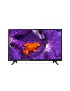 philips-50hfl5114u-12-tv-127-cm-50-4k-ultra-hd-alytelevisio-wi-fi-musta-1.jpg