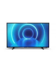 philips-7500-series-50pus7505-12-tv-127-cm-50-4k-ultra-hd-alytelevisio-wi-fi-musta-1.jpg
