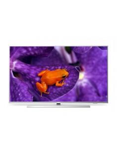 philips-65hfl6114u-12-tv-apparat-165-1-cm-65-4k-ultra-hd-smart-tv-wi-fi-silver-1.jpg