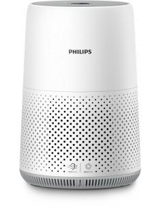 philips-800-series-ac0819-10-air-purifier-49-m-61-db-22-w-white-1.jpg