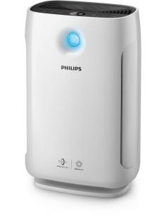 philips-poistaa-99-97-3-nm-n-hiukkasista-1.jpg
