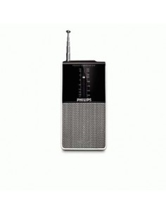 philips-portable-radio-ae1530-00-1.jpg