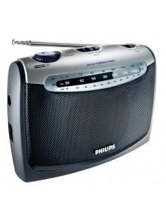 philips-portable-radio-ae2160-00c-1.jpg