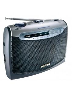 philips-ae2160-04-radioapparater-barbar-1.jpg