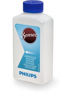 senseo-ca6520-00-descaler-domestic-appliances-250-ml-1.jpg