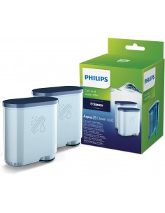 philips-ca6903-22-coffee-maker-part-accessory-water-filter-1.jpg