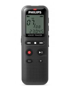 philips-dvt1150-dictaphone-internal-memory-black-1.jpg