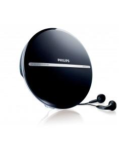 philips-portable-mp3-cd-player-exp2546-12-1.jpg
