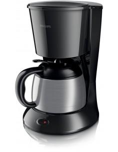 philips-daily-collection-hd7474-20-coffee-maker-semi-auto-drip-1-l-1.jpg