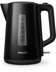 philips-hd9318-20-vattenkokare-1-7-l-2200-w-svart-1.jpg