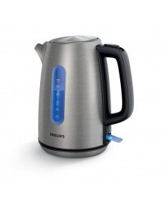 philips-viva-collection-hd9357-10-electric-kettle-1-7-l-2200-w-stainless-steel-1.jpg