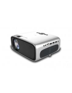 philips-neopix-ultra-2-dataprojektori-kannettava-projektori-lcd-720p-1280x720-musta-hopea-1.jpg