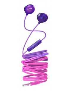 philips-horlurar-i-oronsnacksmodell-med-mikrofon-she2305pp-00-1.jpg