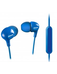 philips-she3555bl-headset-in-ear-blue-1.jpg
