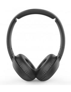 philips-tauh202bk-headset-huvudband-bluetooth-svart-1.jpg