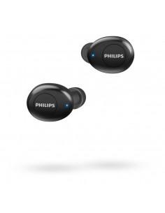 philips-tpv-ut-102bk-00-kuulokkeet-in-ear-bluetooth-musta-1.jpg
