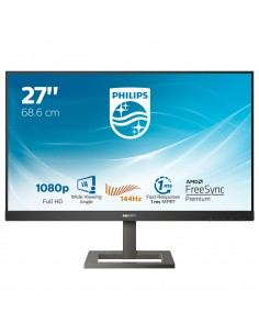 philips-e-line-272e1gaez-00-led-display-68-6-cm-27-1920-x-1080-pikselia-full-hd-musta-1.jpg